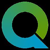 QCast Music