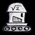 Robot Town logo
