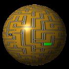 Laberinto Maze Phytecus icon