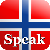 Speak Norwegian Free