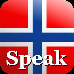 Learn Norwegian with NorwegianClass101.com - YouTube