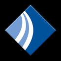 First State Bank Nebraska icon