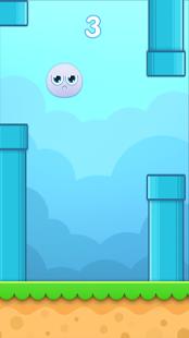 Boo Game- screenshot thumbnail