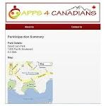 Vancouver Parkticipaction