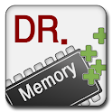 Memory Doctor – performance up logo