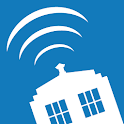 Doctor Who WhoNews icon