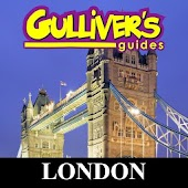 London Gulliver's Guide