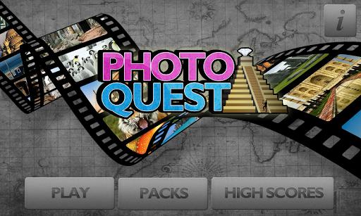 Photo Quest