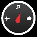 Dash LW icon