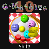 C-Marbles10 [shift]