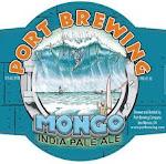 Port Mongo