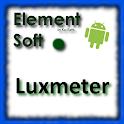 Luxmeter 2 icon