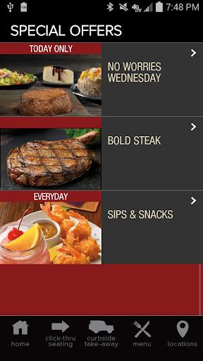 【免費生活App】Outback 365-APP點子