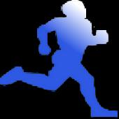 Calorie Tracker w/ Speedometer