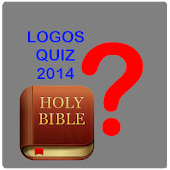 Guide to Logos Quiz 2014