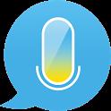 Turkcell Mobil Asistan icon