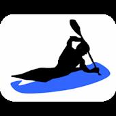 TRAPS Canoe