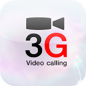 3G Video Calling Free