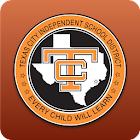 Texas City ISD icon