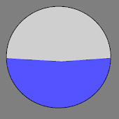 Circular Channels Calculator