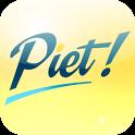 Piet! icon
