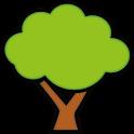 HopePlan logo