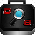 Detective Box 1.1.3 Apk