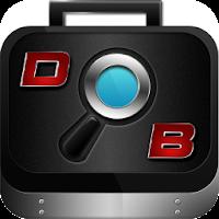 Detective Box 1.1.2