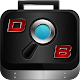 Detective Box 1.004 APK for Android