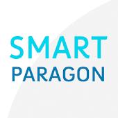 Smart Paragon