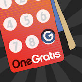 OneGratis