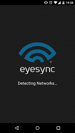 Eyesync