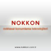 Nokkon Araç Takip