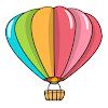 Balloon Blower