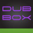 Dub Box icon