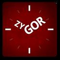 Zygor icon