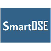 Smart DSE Dhaka Stock Exchange
