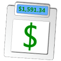 Paycheck Calculator icon