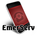 EmerServ 0.1 icon