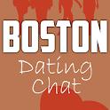 Boston Dating Chat