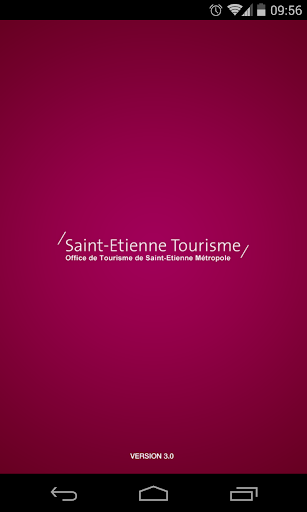 iSaint-Etienne