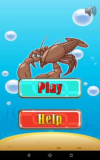 Lobsters Venue Aid