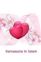 Screenshot of Kamasutra in Islam