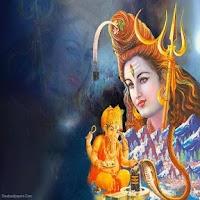 Screenshot of BHAKTI SONGS