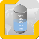 Tank Monitor Premium logo