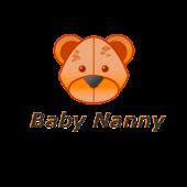 Baby Nanny
