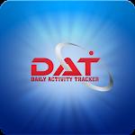 Daily Activity Tracker™ (DAT)