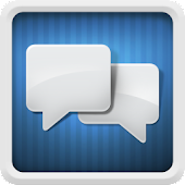 Download FriendCaster Chat APK to PC
