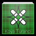 Koya Turanci