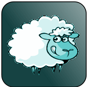 Story of Liitle Sheep
